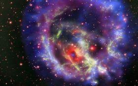 Астрономи виявили аномальну зірку