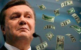 """Лондонский суд отложил вынесение промежуточного решения по делу о """"долге Януковича"""""""