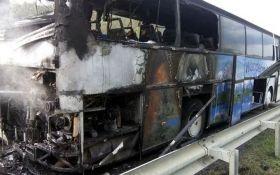 Смертельный пожар в Казахстане: опубликованы видео