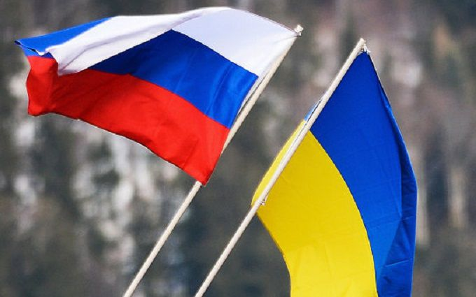 Нас вбивають, а ми купуємо: з'явилася гнівна реакція на російські автобуси в Україні