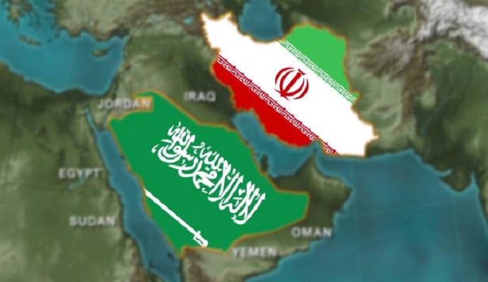 Пакистан призывает Саудовскую Аравию и Иран к переговорам