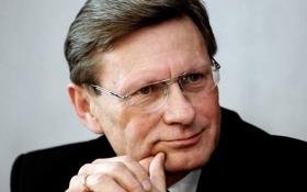 Знаменитий реформатор дав прогноз про зростання української економіки