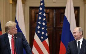 Отмена встречи Путина и Трампа: в Кремле сделали заявление