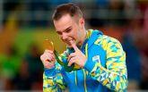 Медальний залік Олімпіади-2016: перемога США і топ-40 України
