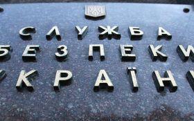 СБУ разрешила гастроли по Украине десяткам артистов РФ