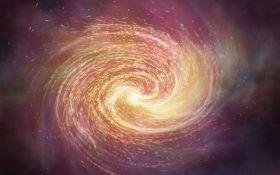 Цю чорну діру можна побачити неозброєним оком  - відкриття здивувало світ