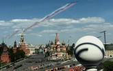 В России посмеялись над бестолковыми спецслужбами Путина: опубликовано фото