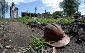Надвигается катастрофа: в СЦКК обеспокоены ситуацией на Донбассе