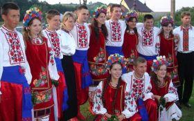 Як зміниться життя українців з 1 квітня - що важливо знати