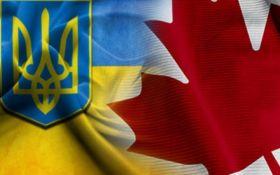 Появились тревожные известия о визах в Канаду для украинцев