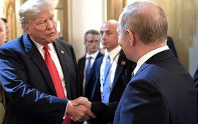 Встреча Путина и Трампа: Лавров лишил сенсаций грядущие переговоры