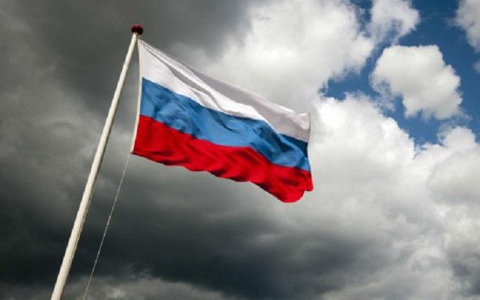 Російська економіка пробила дно і викликала сміх у соцмережах