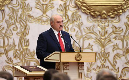 Пора задуматься - власти России призвали Лукашенко готовиться к худшему