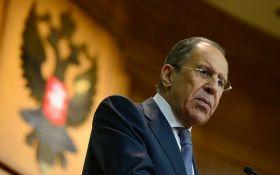 Бесперспективные аферы: в Москве возмутились решением G7