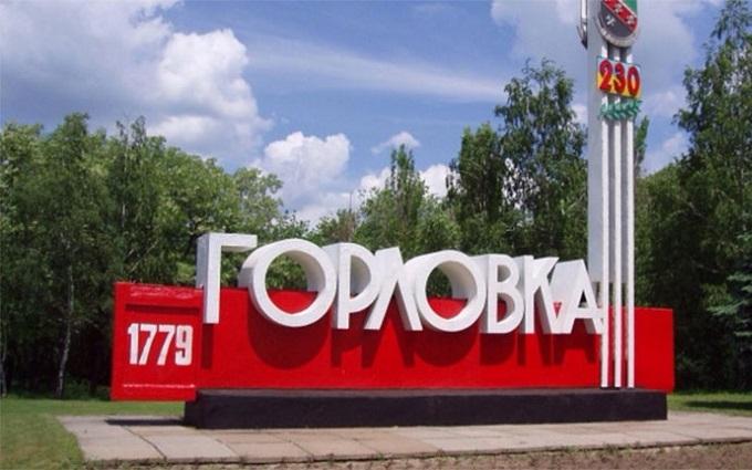 """Розчарувалися в ДНР: в мережі розповіли, як на Донбасі ставляться до """"русского міра"""""""