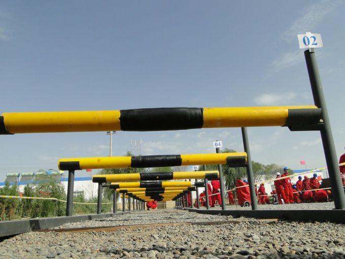 Брюссель і Берлін дали обіцянку зберегти транзит газу через Україну