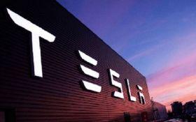 Понадобится всего 15 минут: Tesla создала уникальную технологию