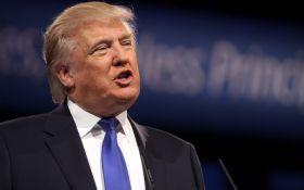 Переможемо за два дні: Трамп виступив з гучною заявою