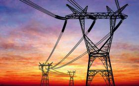 Кабмин продлил чрезвычайное положение в энергетике Украины