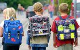 В київських школах заборонили збирати кошти з батьків на потреби закладу