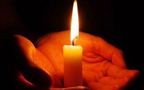 На Донбассе погибли трое украинских военных: названы имена