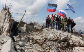 """Інтеграція в Україну: Путін підготував новий план по """"ЛДНР"""""""