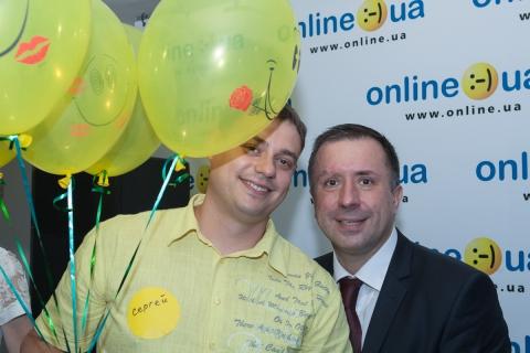 День рождения Online.ua (часть 2) (46)
