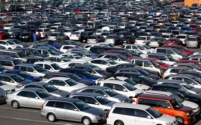 В Україні набуло чинності важливе рішення щодо старих авто