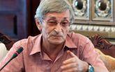 Проблема качественной элиты в Украине еще не решена, новая революция станет катастрофой - Головаха