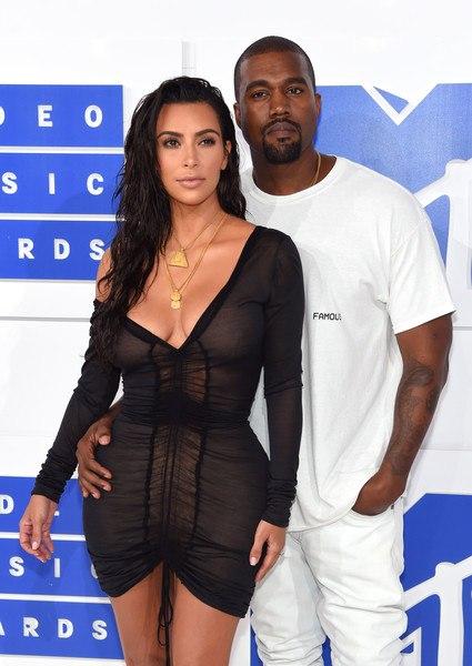 Кращі образи церемонії MTV Video Music Awards 2016: опубліковано фото (1)