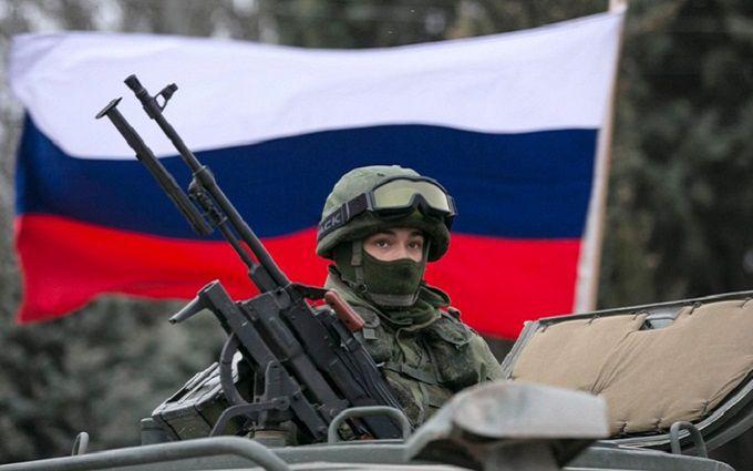 Україна веде проти Росії одразу три війни: названі важливі відмінності