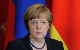 Треба це зробити - у Меркель озвучили несподівану провозицію щодо Донбасу