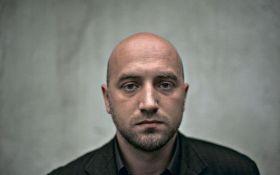 Вдарить по кишені: російському письменнику відгукнувся відхід в бойовики ДНР