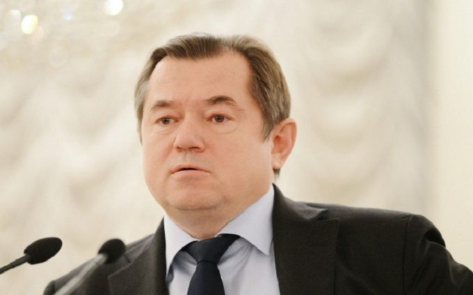 В Україні прийняли несподіване рішення щодо радника Путіна