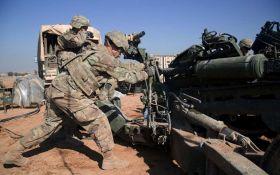 Сирийско-курдский альянс сообщил об освобождении от города Ракка от ИГИЛ