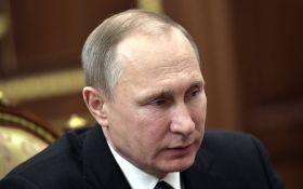 Путін оплатить повернення біженців на Донбас