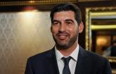 """О чем говорил новый тренер """"Шахтера"""": итоги первого общения с прессой - опубликовано видео"""