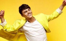 """""""Євробачення-2018"""": відомий співак заявив про готовність поїхати на конкурс"""