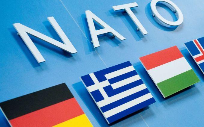 """Результаты учений """"Запад-2017"""": НАТО следует укрепить свои позиции"""