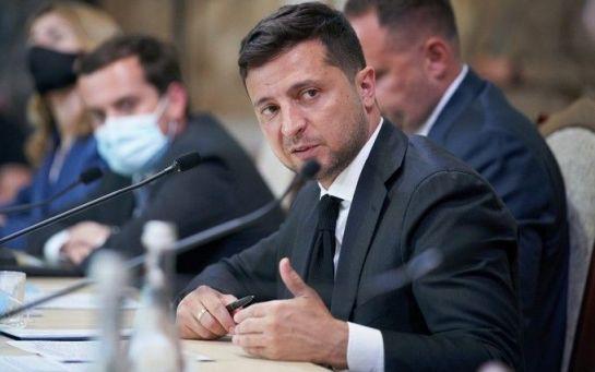 Ми дуже щасливі - у Зеленського повідомили українцям важливу новину