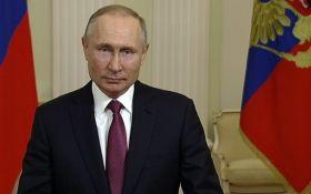 Україна підловила команду Путіна на безсоромній брехні - що важливо знати