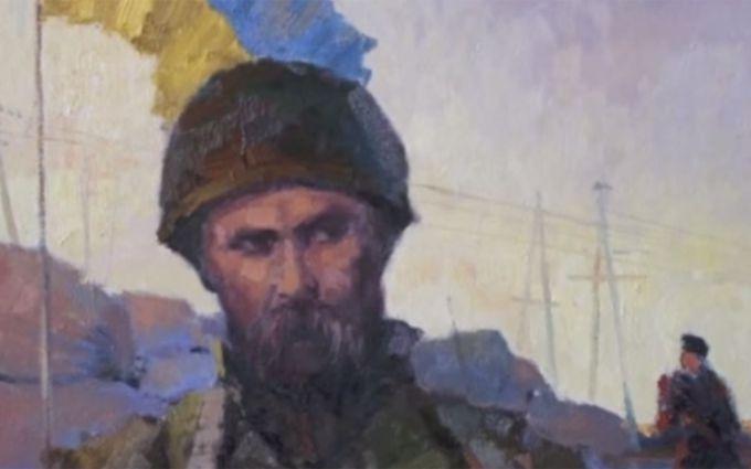 Мережу вразила нова пісня про війну на Донбасі: з'явилося відео