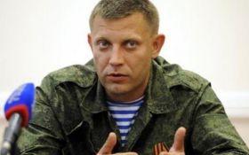 Продавець курей про санкції: ватажок ДНР повеселив мережу розмірковуванням