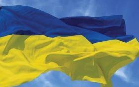Поляки приголомшили заявою у справі про спалення прапора України