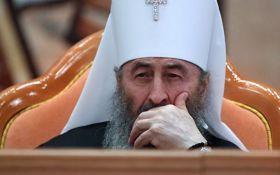 Варфоломій позбавив титулу митрополита главу УПЦ МП: Онуфрій не знайшов слів для відповіді