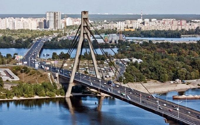 Московський проспект у Києві перейменували в жахіття для Кремля
