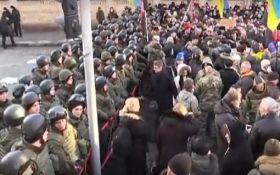 Путинские СМИ зовут киевлян на Майдан: соцсети в шоке