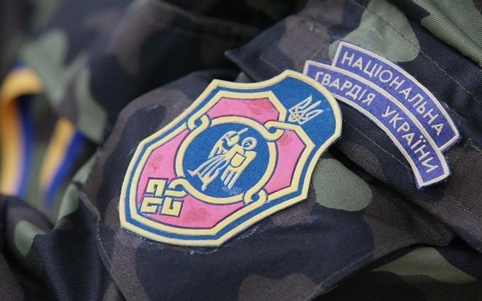 Стрілянина в Одесі: в поліції зробили важливе уточнення