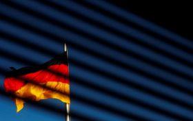 Масштаб слежки был грандиозным: Германию обвинили в новом крупном шпионаже