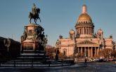 В России депутаты подрались из-за храма: появилось видео